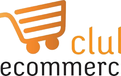 Digital 1to1 cita a los grandes retailers, tiendas online y marcas españolas y europeas en tres encuentros empresariales de alto nivel