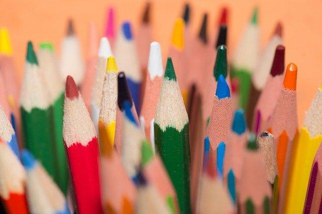 Diseña un plan de comunicación pensando en tu producto pero también en tu target
