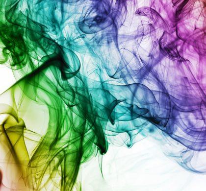 El color herramienta de diseño