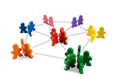 La figura del community manager en la empresa
