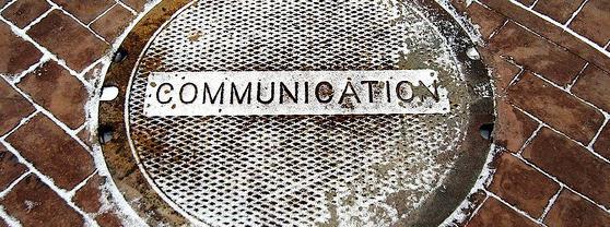 Comunicados de prensa para la relación entre empresas