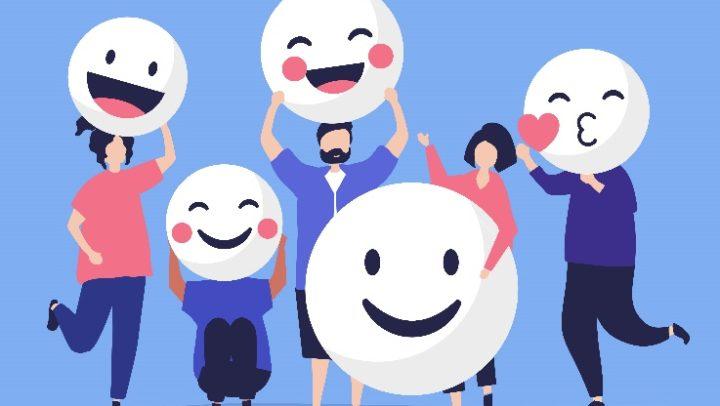 Comunicación Positiva, la clave en la comunicación empresarial y corporativa