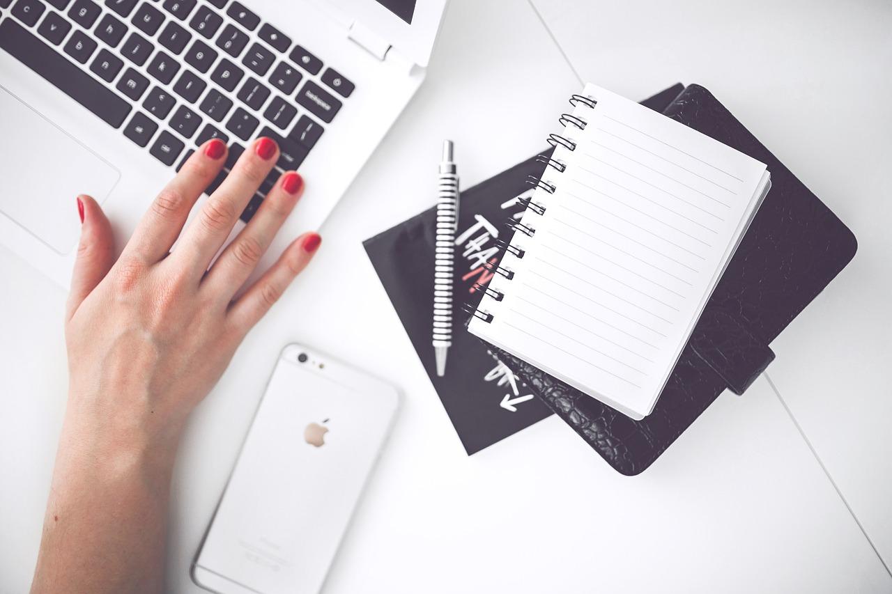 5 cosas que debes evitar al contactar con un blogger