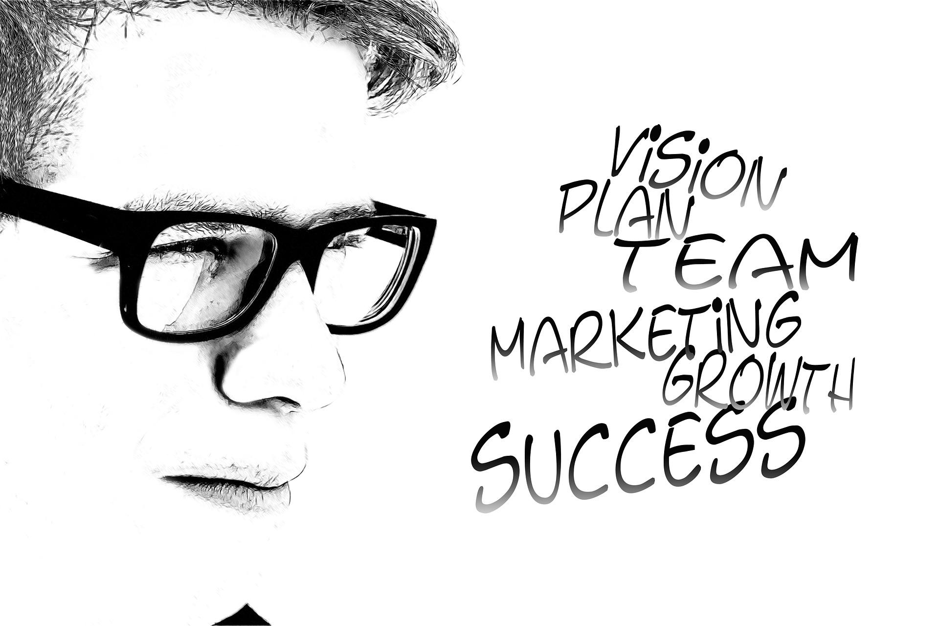 3 consejos para mejorar tu Content Marketing