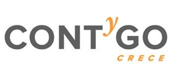La consultoría empresarial ContyGo participa en el proyecto Impulsando PYMES