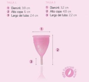 copa-menstrual-tallas