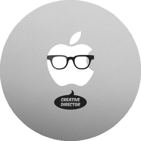 creative_director
