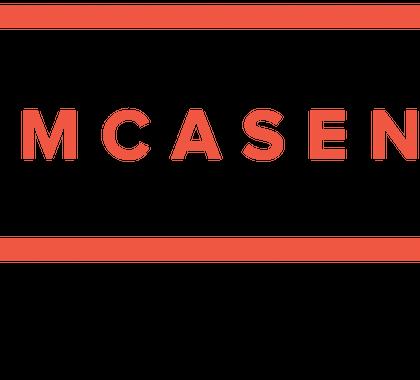 Entrevistamos a MCasensio, una agencia de marketing especializada en PYMES y emprendedores