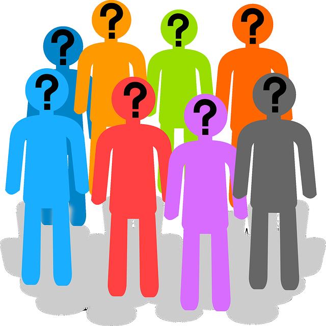 ¿Sabes localizar a un influencer? Atráelos a tu marca