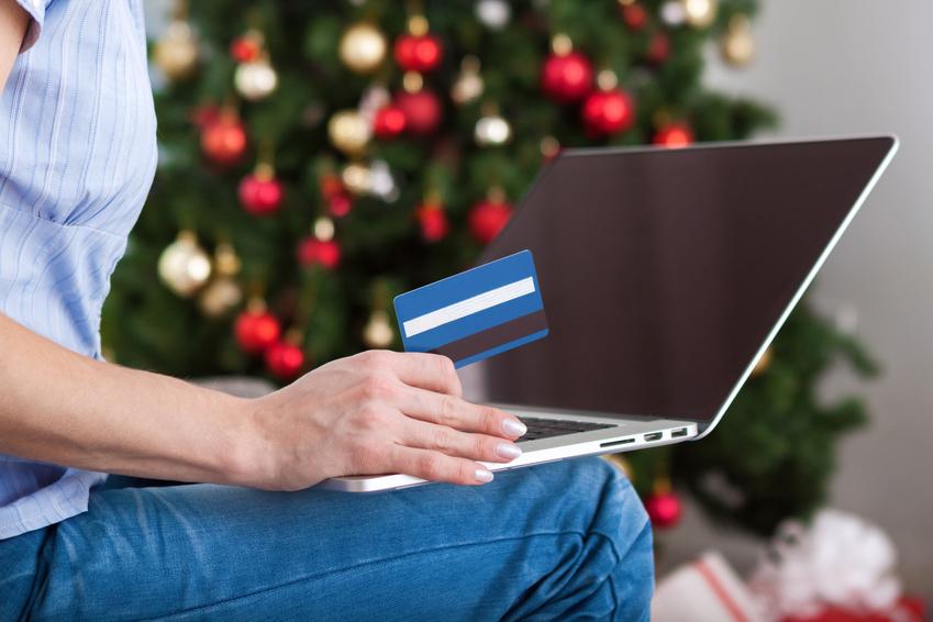 La comunicación en Navidad va desde pequeños detalles hasta grandes inversiones
