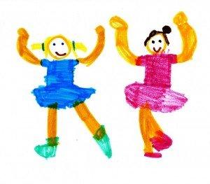 dance-83478_640