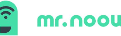 MR Noow abre un 'equity crowdfunding' para hacer partícipes de su crecimiento a usuarios, restauradores y al público en general