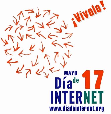 Día de Internet 2011. Día Mundial de las Telecomunicaciones y de la Sociedad de la Información