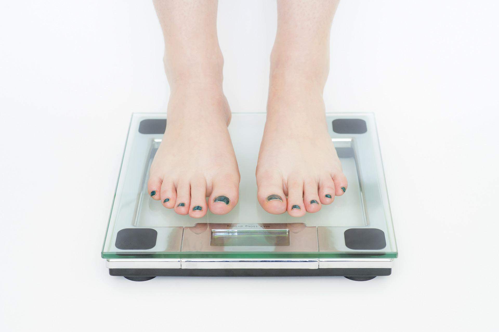 El 80% de las dietas iniciadas en febrero y marzo consiguen su objetivo