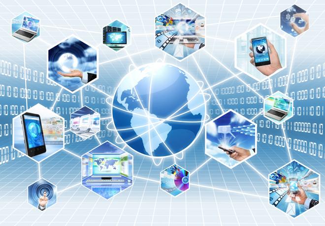 Las empresas españolas se quedan sin excusas para la transformación digital