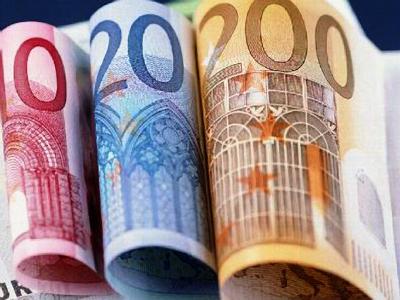 Quebueno.es, la alternativa fiable a la financiación tradicional