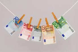 Emprendedor: 5 vías de financiación para tu negocio