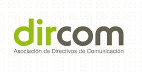 Presentación del Anuario de la Comunicación 2011