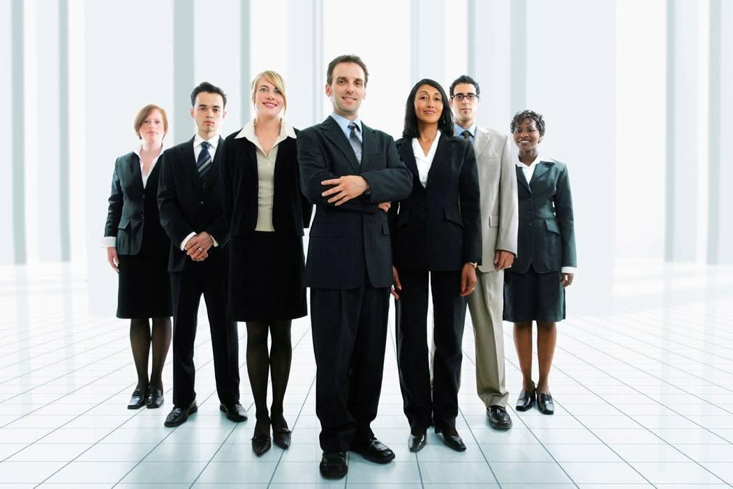 Cambios en la comunicación y en la promoción de las empresas