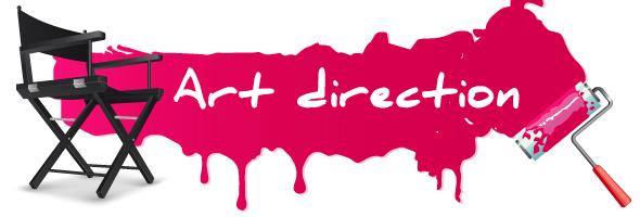 directorarte