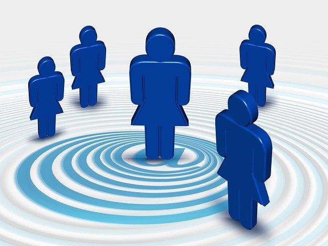 Las agencias de comunicación 360º son el futuro