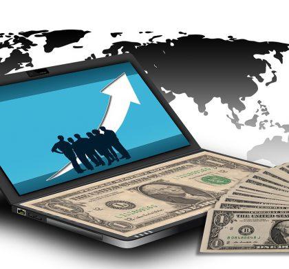Comunicación, ¿gasto o inversión?