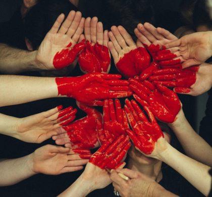 Cómo ser donantes de órganos en España