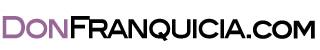 Climasol World cierra un acuerdo con Don Franquicia Consulting para su expansión nacional