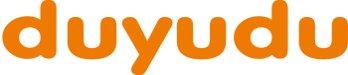 duyudu.com, start-up gallega fundada en enero, en el top 10 de los premios E-Commerce Awards 2012 España