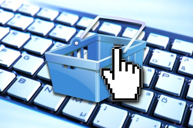 La confianza digital es imprescindible para que existe una buena relación ecommerce-cliente
