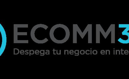 eComm360 rompe la barrera del millón de euros aumentando un 40% su facturación