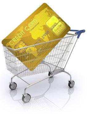 Las ventajas que te llevarán a abrir un ecommerce antes de 48 horas