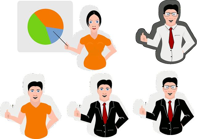 Las infografías son una herramienta potente para comunicar y de fácil viralización