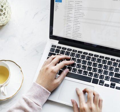 ¿Funciona el email en frío en ventas?