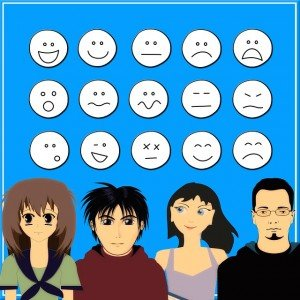 emotions-245453_640