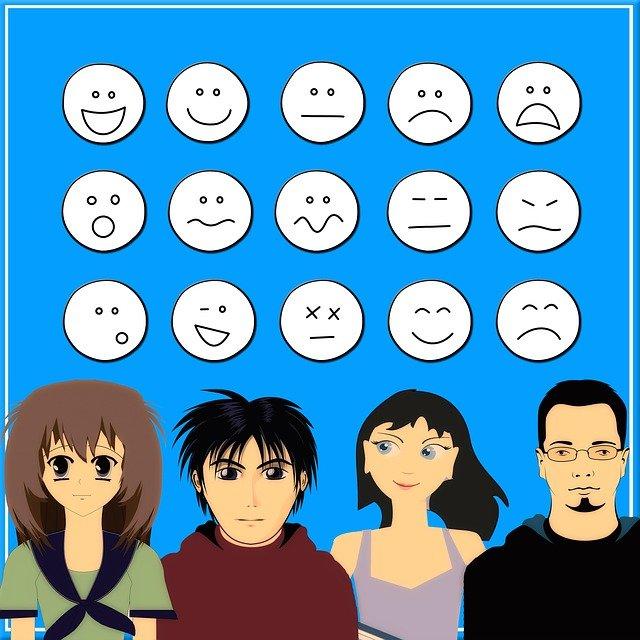 Las emociones y los vídeos, claves para tu estrategia de comunicación en 2014