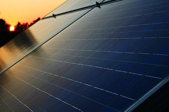 Solartys gana dos proyectos de ASCAME y fomentará la energía fotovoltaica en ferias y colegios