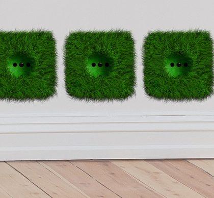 Cómo aislar tu casa térmicamente y hacer de tu hogar un entorno eficiente