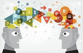 Gamificación neurodidáctica: la vía directa al top of mind