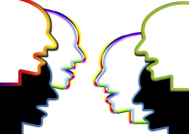 La comunicación, un valor intangible pero imprescindible para una empresa