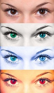 eyes-586992_640