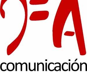 FA comunicación
