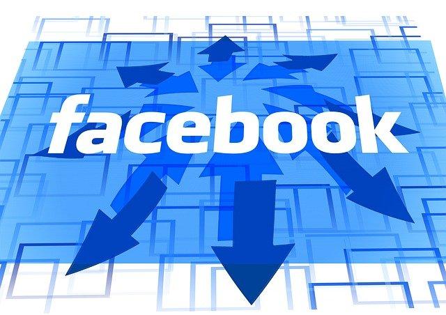 Cuatro claves a tomar en cuenta para hacer concursos y sorteos en una cuenta corporativa de Facebook