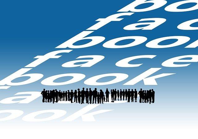 Aprende a viralizar tus publicaciones en Facebook