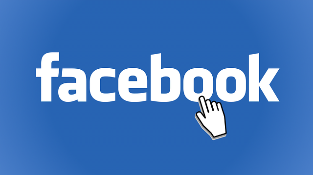 Organiza un concurso en Facebook y haz que sea un éxito
