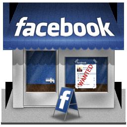 Las marcas ya usan el timeline en Facebook, ¡aprende a sacarle partido!