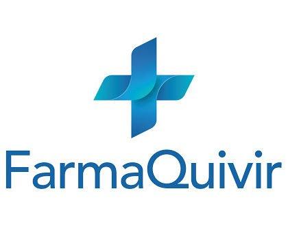 FarmaQuivir ha mantenido sus estándares de calidad y entrega durante el estado de alarma por la Covid-19