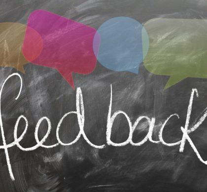 Las startups confían en las redes sociales para tener feedback