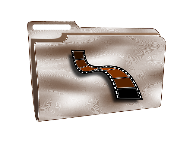 ¿Para qué necesita mi empresa un vídeo corporativo?