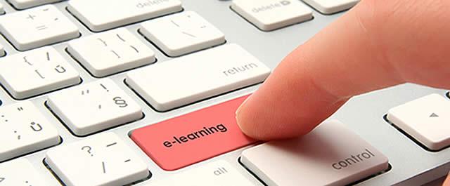 El País Vasco y Andalucía verán aumentada la oferta de plazas de Formación Profesional online para el próximo curso 2015-2016